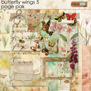 cottagearts-butterflywings5-pak-prev.jpg