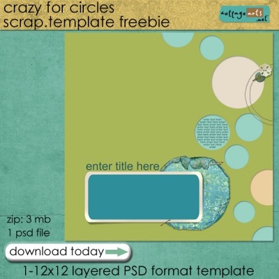 cottagearts-circle-scraptemplate-freebie.jpg
