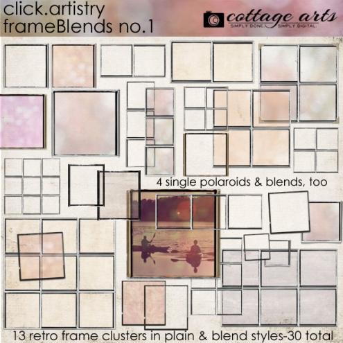 cottagearts-clickartistry-frameblends1-prev.jpg