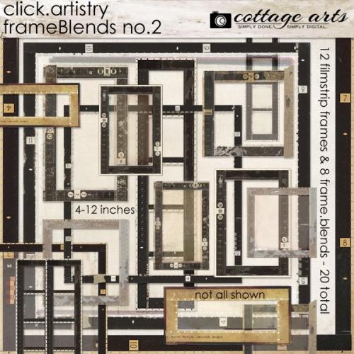cottagearts-clickartistry-frameblends2-prev