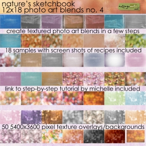cottagearts-clickblends-prev_0.jpg