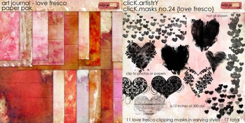 cottagearts-clickmasks24-prev.jpg