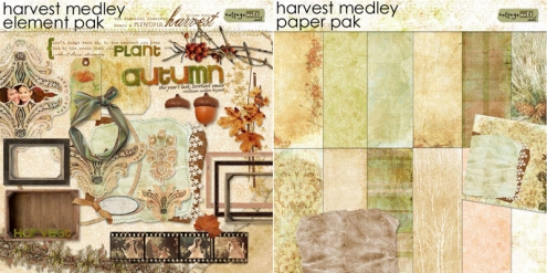 cottagearts-harvestmedley-prev.jpg