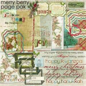 cottagearts-merryberry-prev.jpg