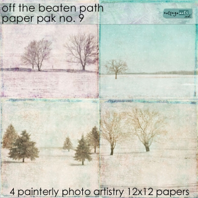 cottagearts-offbeatenpath-papers9-prev.jpg