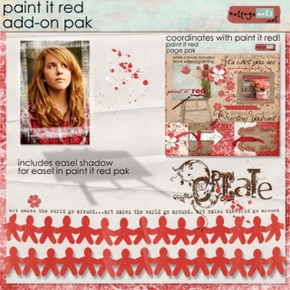 cottagearts-paintitred-add-on-prev.jpg