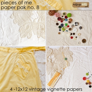cottagearts-piecesofme8-papers-prev.jpg