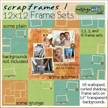 cottagearts-scrapframes-1-preview.jpg