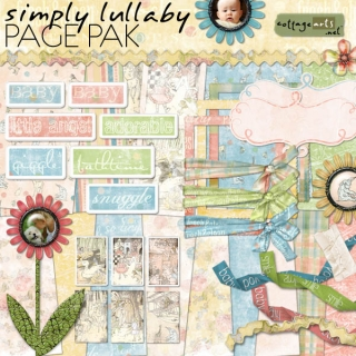 cottagearts-simplylullaby-prev.jpg