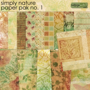 cottagearts-simplynature1-p.jpg