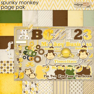 cottagearts-spunky-monkey-page-pak.jpg