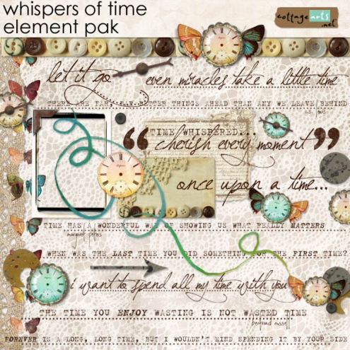 cottagearts-whispersoftime-preview.jpg