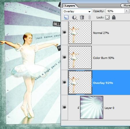 dancer_blend.jpg