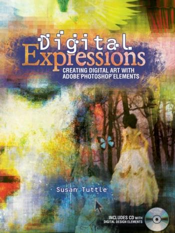 digitalexpressionscoverweb.jpg