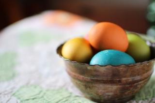 eggs_mshefveland.jpg