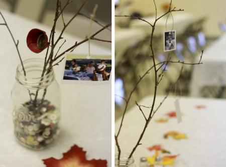 fall_centerpiece3.jpg