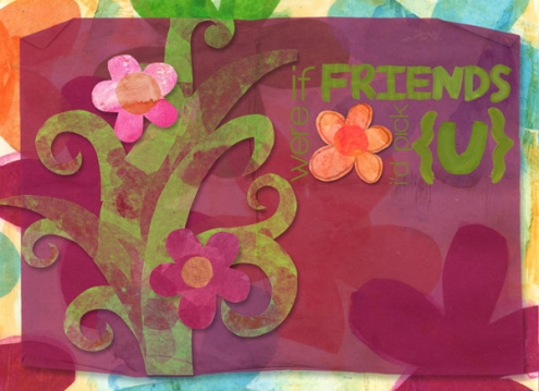 flower-card1-resize2.jpg