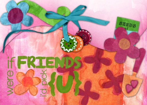flower-card3-resize2.jpg