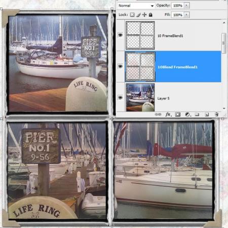 frame_blend1.jpg