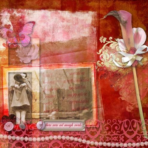 fresco2_resize1.jpg