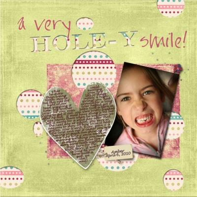 holey-smile.jpg