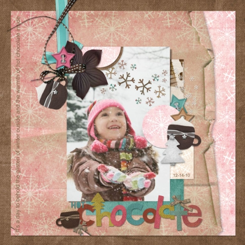 hot_chocolate5_resize.jpg