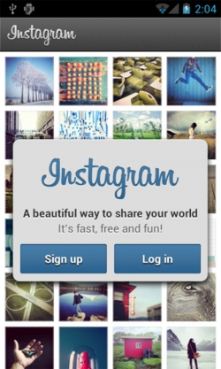 instagram_android5_0.jpg