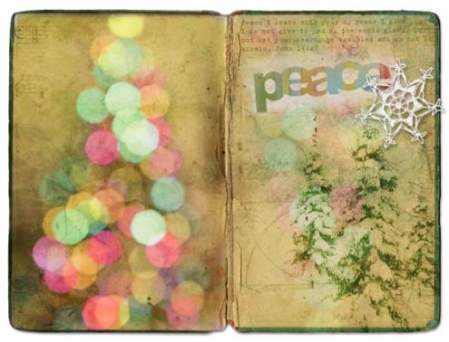 journal2_ns8_peace.jpg