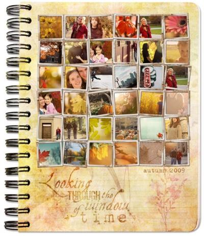 journal5-ns7-autumn09.jpg