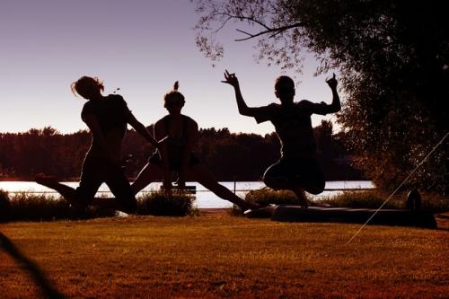 jumping_mshefveland