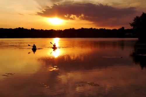kayaking_mshefveland
