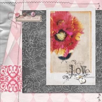 loveblooms_paper12_cottagearts.jpg