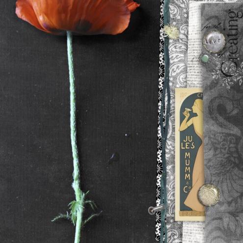 lovecreatingpoppies2011-blanc2elements-blanc.jpg
