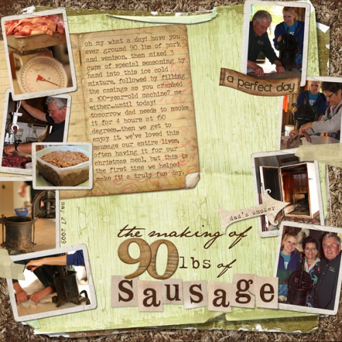 making-sausage2-8inch.jpg
