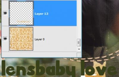 match-screen-5.jpg