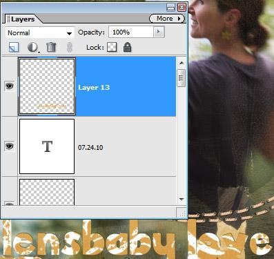 match-screen-6.jpg