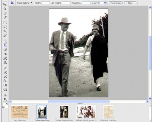 memory-box-screen-shot-1-custom.jpg