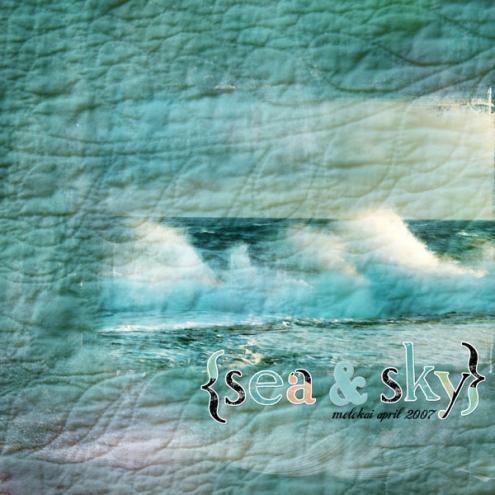 molokai-seasky-10piecesofme4.jpg