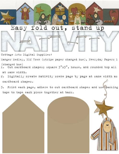 nativity-instructions2_0.jpg