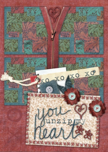 painted-tapestry-card3-resize.jpg