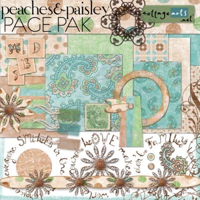 peachespaisleypak2.jpg