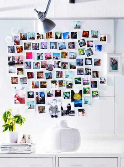photo_wall2.jpg