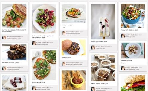 pinboard_food.jpg