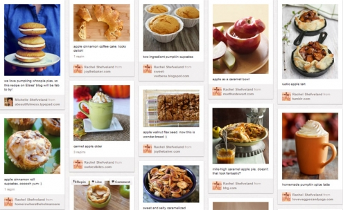 pinterest_fall_recipes.jpg