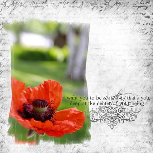 poppy-everythingyou-simplyfaith5-blanc5-paper-clickmasks12.jpg