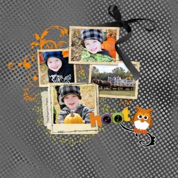 pumpkin-patch2.jpg