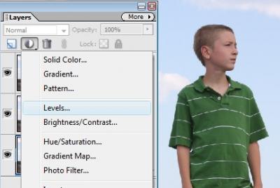 quickpop_adjustmentlayer.jpg