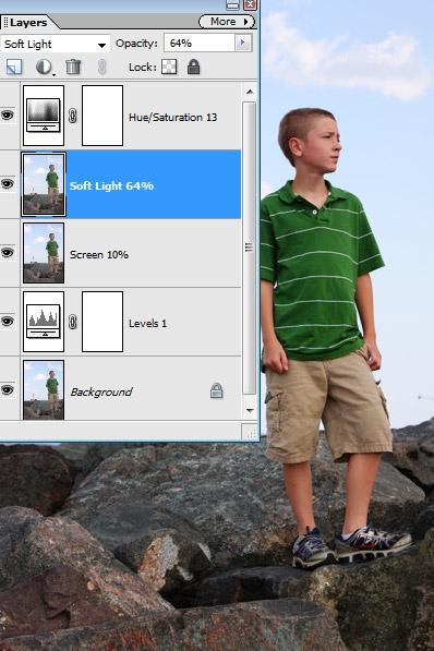 quickpop_layers.jpg