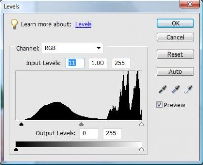 quickpop_levels.jpg