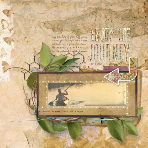rachelkayak2012journey-arbortem-frameblends2-lovegrows